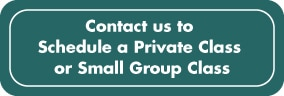 Contact_Private_smGroup