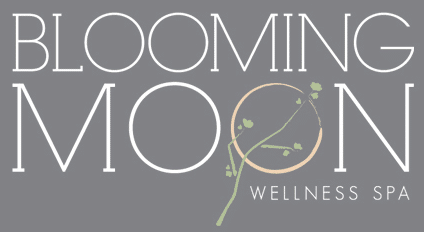 BloomingMoonSpa_logo