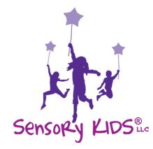SensoryKids_Logo