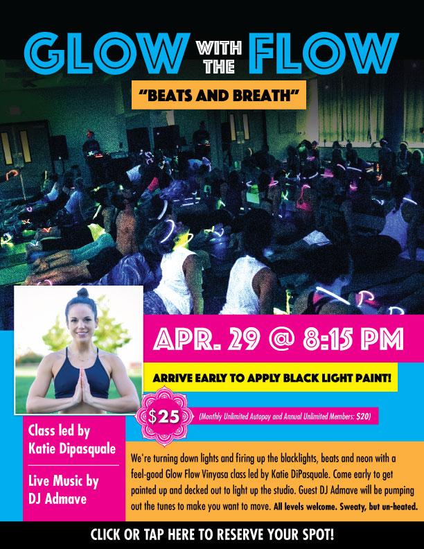 GlowFlow_Katie_April2017_web