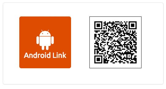 Android_web