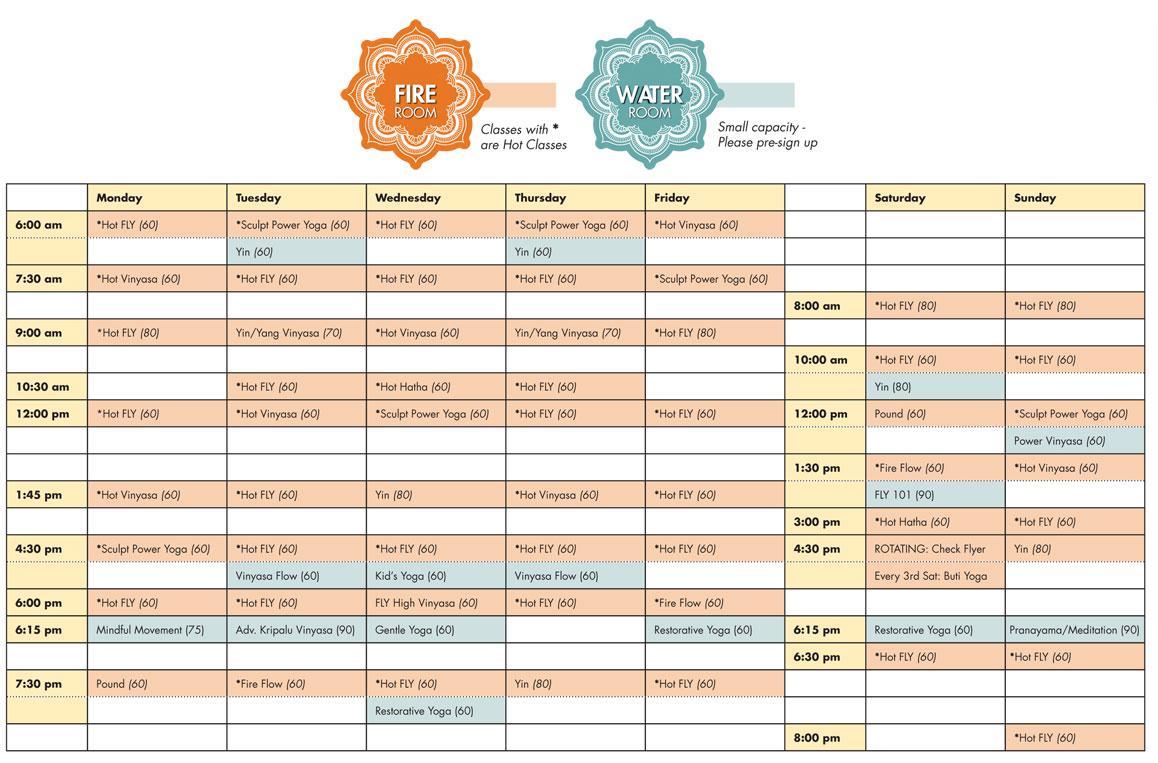 schedule_jan2017_web
